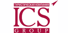 ics_group.jpg